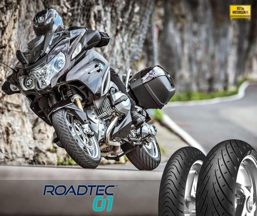 metzeler-roadtec01